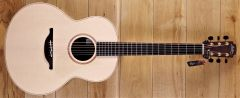 Lowden F32 Sitka Spruce / Indian Rosewood