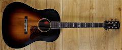 Gibson 1936 Advanced Jumbo