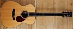 Collings OM1 ~ Secondhand
