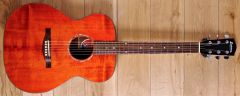 Eastman PCH1 OM Classic ~ Secondhand