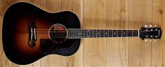 Gibson 1939 J55 Faded Vintage Sunburst
