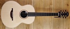 Lowden F32 12 Fret Sitka Spruce / Indian Rosewood