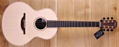 Lowden S32 Indian Rosewood / Sitka Spruce