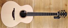 Lowden F50 Indian Rosewood / Sitka Spruce