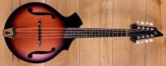 Breedlove Quartz KF Mandolin ~ Secondhand