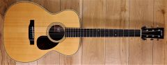 Collings OM2HE ~ Secondhand