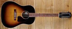 Gibson J45 Standard 12 String
