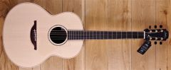 Lowden F35 Indian Rosewood / Sitka Spruce