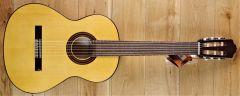 Almansa 413F Flamenco
