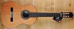 Raimundo 131 Cedar