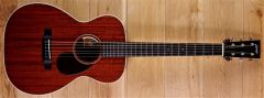 Collings 01 Mahogany ~ Secondhand