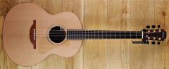 Lowden F25 Rosewood / Cedar