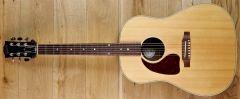 Gibson J45 Studio Walnut Left Handed ~ Secondhand