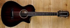 Taylor 562CE 12 Fret 12 String ~ Secondhand