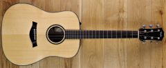 Taylor Custom Dreadnought  ~ Secondhand