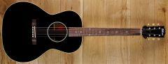 Gibson L00 Original Ebony
