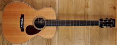 Collings OM2HT Traditional ~ Secondhand