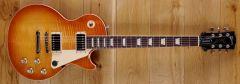 Gibson USA Les Paul Standard '60s Unburst 21751044