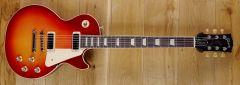 Gibson Les Paul Deluxe 70's Cherry Sunburst 223210177