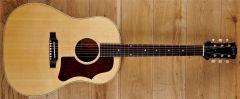 Gibson 50's J50 Original
