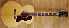 Gibson J185 Original Antique Natural