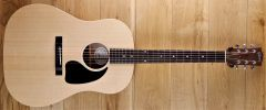 Gibson Generation G45