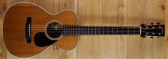 Collings Baby 2H Baked ~ Secondhand