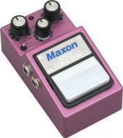 Maxon AD9 Analog Delay