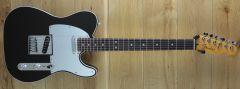 Fender American Ultra Tele Rosewood Fingerboard Texas Tea US210008055A