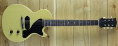 Gibson Custom Shop 1957 Les Paul Junior Reissue TV Yellow 70575