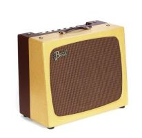 Bartel Amplifiers Starwood 1x12 Combo with Reverb ~ on Order