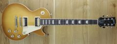 Gibson USA Les Paul Classic, Honeyburst 219410220