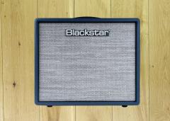Blackstar Studio 10 EL34 Royal Blue