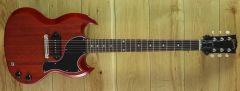 Gibson USA SG Junior Vintage Cherry 227900154