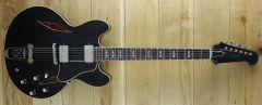 Gibson Custom 1964 Trini Lopez Ebony 110372