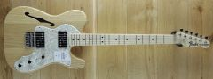 Fender Made in Japan Traditional 70s Telecaster® Thinline