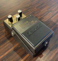 Boss CE-2B Bass Chorus (Green label) ~ Secondhand