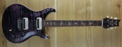 PRS Pauls Guitar Purple Iris 0327222