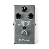 Dunlop QZ1 Cry Baby Q Zone