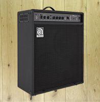 Ampeg BA210 V2 Bass Combo