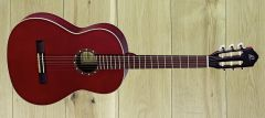 Ortega R121SNWR Slim neck Classical Guitar