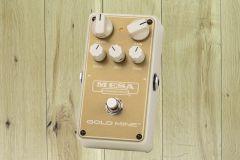 Mesa Boogie Goldmine