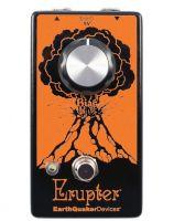 Earthquaker Devices Erupter Fuzz
