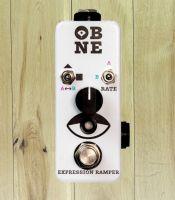 Old Blood Noise Endeavours Expression Ramper