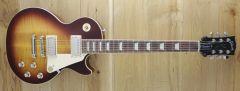 Gibson USA Les Paul Standard '60s Bourbonburst 216610246