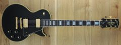 Gibson Custom 1968 Les Paul Custom Reissue Gloss 092958