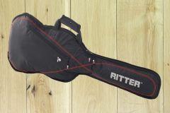 Ritter RGP2 Electric guitar gigbag