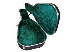 Hiscox Standard AC Acoustic Case