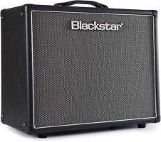 Blackstar HT20R MKII Combo