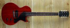 Gibson Custom 1957 Les Paul Junior Reissue Cherry 2014 ~ Secondhand